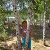 Виктория, 43, г.Смоленск
