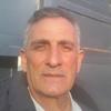 Alim, 61, г.Баку