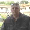 Владимир, 43, г.Грязовец