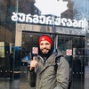 Badri, 24, г.Тбилиси
