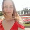 Анна, 35, г.Уссурийск