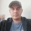 Виктор, 39, г.Новокузнецк