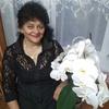 Марина, 63, г.Ковров