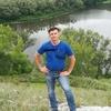 Вадим, 41, г.Уфа
