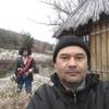 Farxad Kuchkarov, 39, г.Красноярск