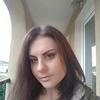 Lena, 29, Kostopil
