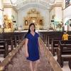 Ohmy Go, 46, Cebu City