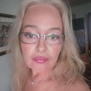 Нелли 46 лет (Водолей) Нижневартовск