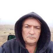Андрей 30 Ровеньки