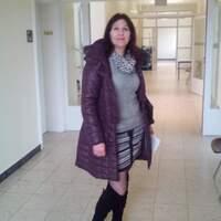 Oxana, 44 года, Водолей, Гамбург