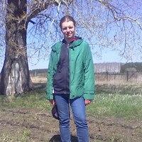 Надежда, 41 год, Близнецы, Новосибирск