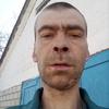 віталій, 35, г.Белая Церковь