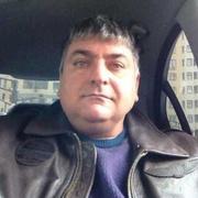 Mихаил Danilianc 45 Москва