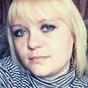 Nadejda, 32, Рузаевка