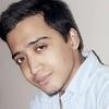 Prince, 25, г.Дакка