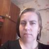 Irina Osmanova, 46, г.Великий Новгород (Новгород)
