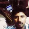 A.S.AATHIYAR, 31, г.Пандхарпур
