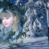 Лилия, 30, г.Новая Водолага