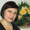 Svetlana, 51, Avdeevka
