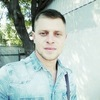 Бодя, 22, г.Вилково