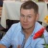 Павел, 33, г.Светогорск