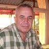 Emirhan, 59, г.Измир