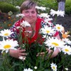 Анна, 30, г.Красноармейск