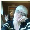 Людмила, 57, г.Петрозаводск
