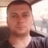 Vitaliy, 32, г.Санкт-Петербург