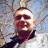 Виталя Волошин, 31, г.Комсомольск-на-Амуре
