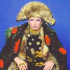 Лида-подрюга, 66, г.Полтава