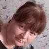 Вера, 48, г.Хабаровск