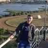Глеб, 20, г.Альметьевск