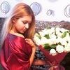 Кристина, 23, г.Житомир
