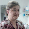 Алина, 41, г.Переславль-Залесский