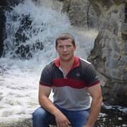 Сергій 32 Борисполь