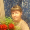 Мариша, 33, г.Ангарск