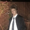 Callum, 18, York