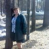 Иринка, 36, г.Ангарск