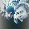 Vitaliy, 21, г.Омск