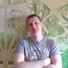 Алексей, 34, г.Пермь