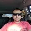 Александр Тихий, 28, г.Таганрог