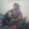 kamiljan, 32, г.Туркменабад