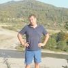 Макс, 33, г.Пенза