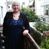 Татьяна Кулагина, 52, г.Афины