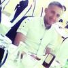அℓęx Josanu, 24, г.Глодяны