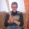 Владимир Кучменко, 26, Краснопілля