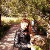 Юлия, 22, г.Чолпон-Ата