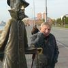 Nick, 72, г.Петах-Тиква
