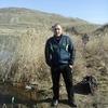 санекссс, 29, г.Коркино